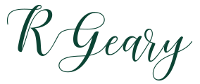 R. Geary Floral