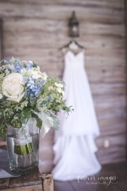 Image Copyright Forever Images by Melissa Ann, LLC
